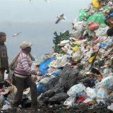 Dodeljeno 100 miliona dinara za saniranje deponija u Kraljevu, Čačku i Trsteniku 12