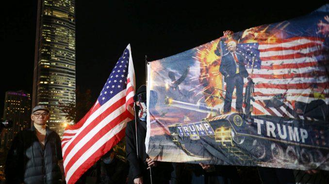Kina će prepoloviti carine za deo robe iz SAD 4