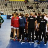 U Japanu danas počinje Svetsko prvenstvo u ženskom rukometu 15