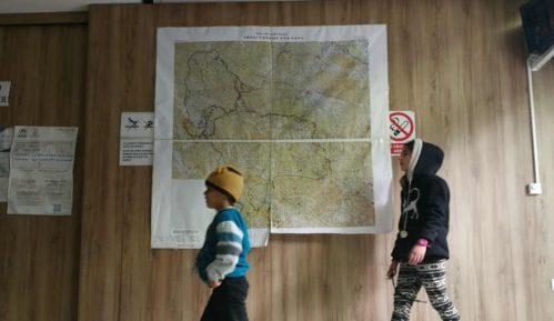 Ako ne odemo u Evropsku uniju, ostajemo u Bosni 11
