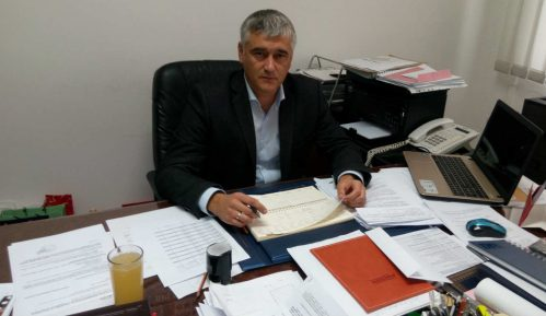 Dimitrov: Najviše turista dolazi iz susedne Bugarske 12
