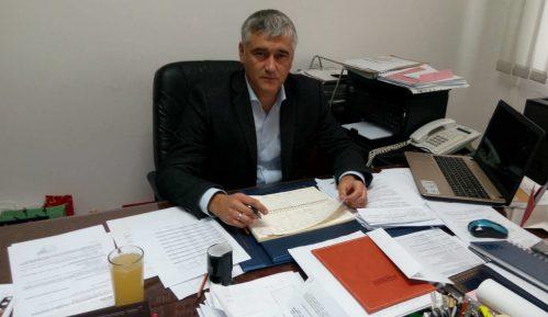 Dimitrov: Najviše turista dolazi iz susedne Bugarske 6