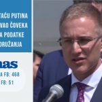 Afera Krušik i ove nedelje u fokusu (VIDEO) 4