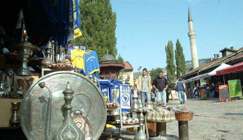 Sarajevo (1): Tamo gde smo jednom živeli bajku 10