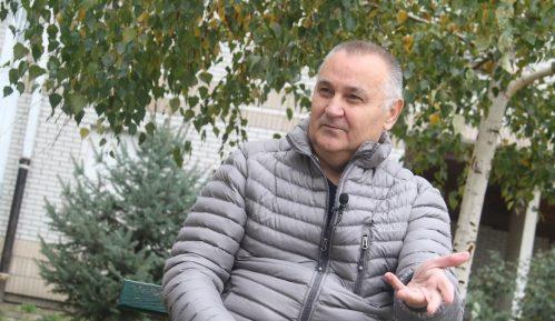 Malinović: Građani Srbije donatori dovođenja ruskog otpada 13