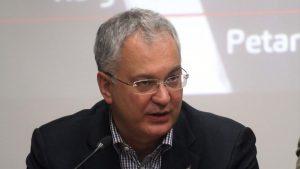 Dragan Šormaz: Rusija destabilizuje ceo region 4