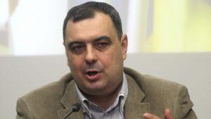 Miletić (PSG): Srbija nikad nije imala plan za Kosovo 2