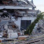 U zemljotresu u Albaniji najmanje 22 mrtvih, tim iz Srbije poslat u pomoć 16