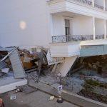 U zemljotresu u Albaniji najmanje 22 mrtvih, tim iz Srbije poslat u pomoć 15
