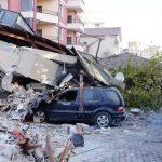 U zemljotresu u Albaniji najmanje 22 mrtvih, tim iz Srbije poslat u pomoć 13