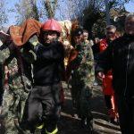 U zemljotresu u Albaniji najmanje 22 mrtvih, tim iz Srbije poslat u pomoć 8