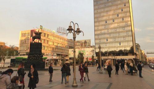 Niš: Olakšice za zakupce lokala koji gradu duguju 230 miliona dinara 3