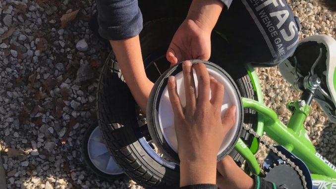 Sukob migranata kod Kozarske dubice, povređeno najmanje šest osoba 1