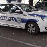 Advokat Kokanović na saslušanju u policiji 11