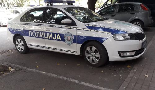Saslušan član Narodne stranke u policiji u Kniću po prijavi SNS 7