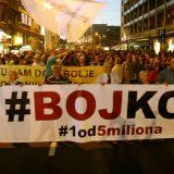 """Protesti """"1 od 5 miliona"""" 4. januara u Kragujevcu i Beogradu 10"""