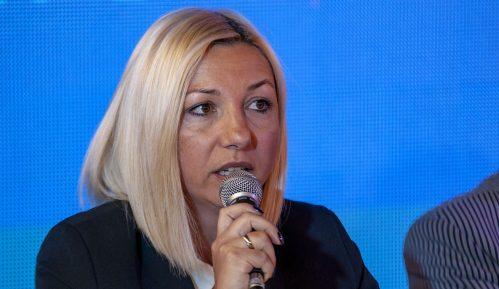 Macura (UDS): Za predsedničke izbora u Srbiji 2022. naći 'pravog lidera i državnika' 10