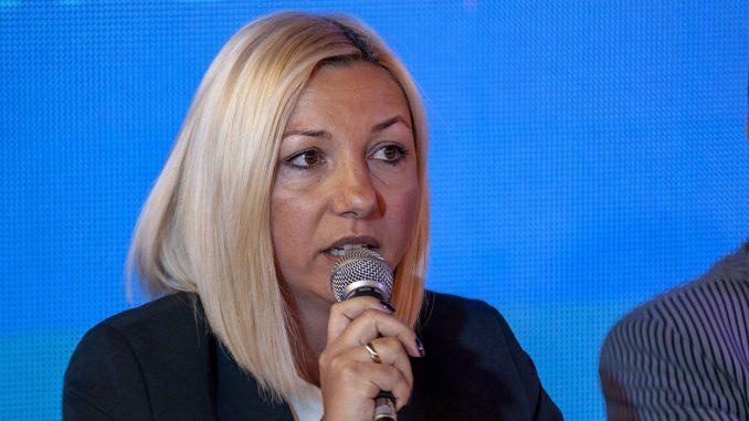 Macura (UDS): Za predsedničke izbora u Srbiji 2022. naći 'pravog lidera i državnika' 1