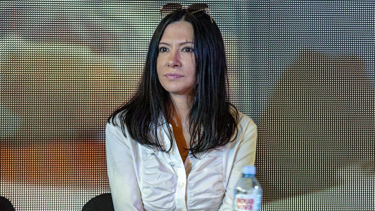 Biljana Lukić će tužiti Informer zbog navoda da je plaća Đilas 1