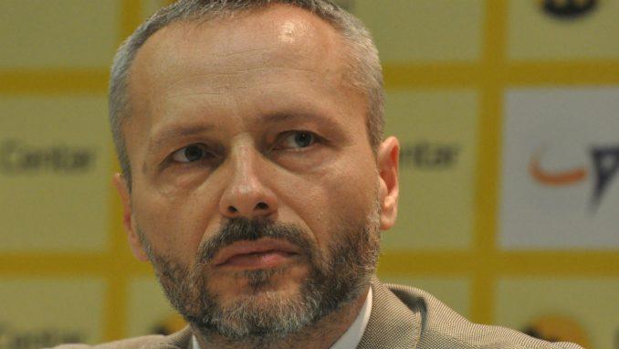 Olenik: Šteta od zamrznutog konflikta; Grbović: Vučićeva finta 7