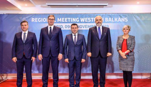 RCC u potpunosti posvećen regionalnoj saradnji 4