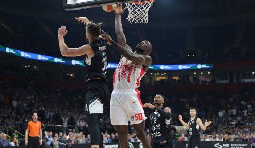 Zvezda i Partizan u problemu 1