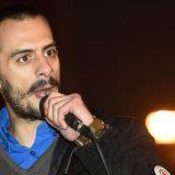 Skupština slobodne Srbije zahteva od tužilaštva da istraži pretnje aktivisti Brajanu Brkoviću 2