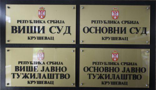 Borović: Svedoci saslušani danas su lažni - očekujemo da Jeličić bude osuđen 11