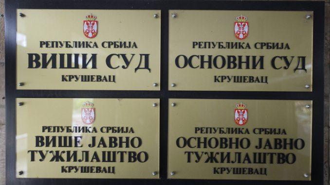 Borović: Svedoci saslušani danas su lažni - očekujemo da Jeličić bude osuđen 3