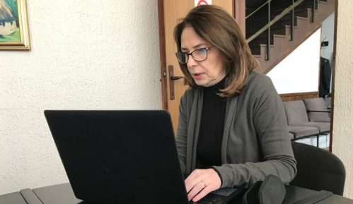 Stamenković: Danas je lakše urediti državu nego dobiti poverenje naroda 2