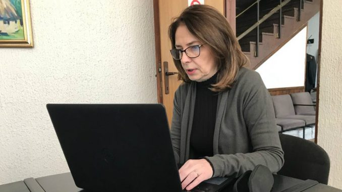 Stamenković: Danas je lakše urediti državu nego dobiti poverenje naroda 1