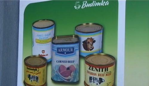 Kompanija ITN kupila Budimku iz Požege 1