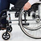 Evropski dan samostalnog života osoba sa invaliditetom 13