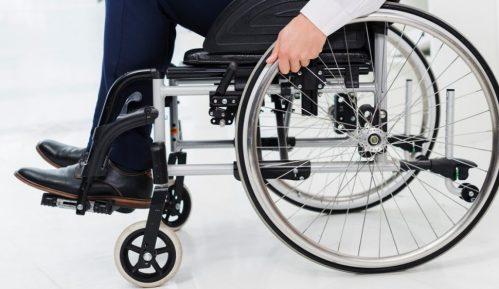 Evropski dan samostalnog života osoba sa invaliditetom 7