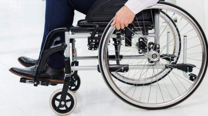Evropski dan samostalnog života osoba sa invaliditetom 4