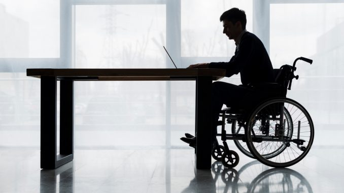 U Novom Pazaru na evidenciji Nacionalne službe zapošljavanja nezaposleno 150 osoba sa invaliditetom 3