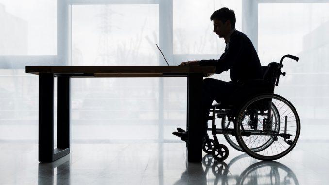 Posao kao nedosanjani san za osobe sa invaliditetom u Srbiji 1