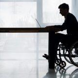 U Novom Pazaru na evidenciji Nacionalne službe zapošljavanja nezaposleno 150 osoba sa invaliditetom 8