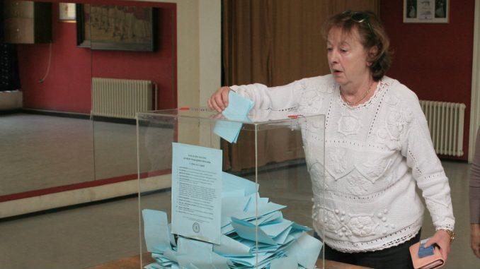 Šta nas čeka posle usvajanja izmena Zakona o referendumu? 4