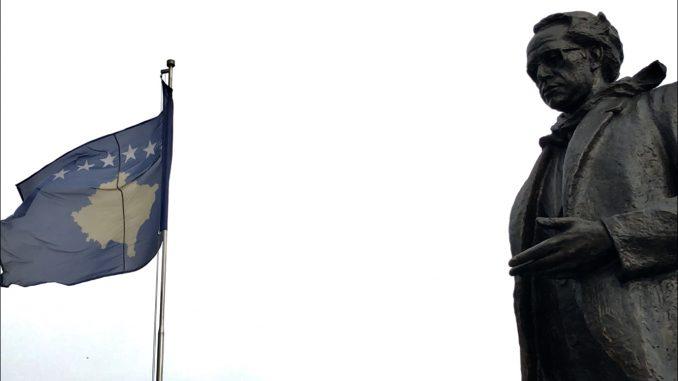 Dvanaest godina kasnije: Šta se promenilo na Kosovu od proglašenja nezavisnosti? 2