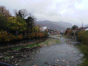 Kako se na Kosovu bore protiv mini-hidroelektrana? (VIDEO) 2