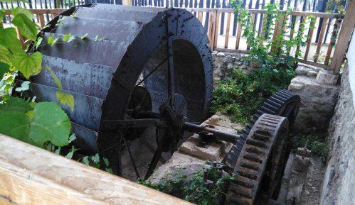Kako se na Kosovu bore protiv mini-hidroelektrana? (VIDEO) 14