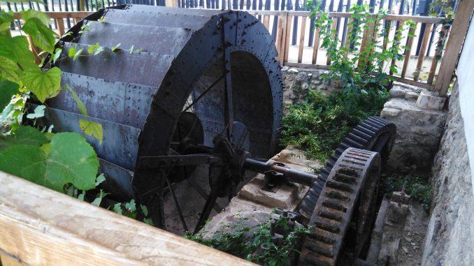 Kako se na Kosovu bore protiv mini-hidroelektrana? (VIDEO) 19