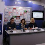 Polovina medija u Srbiji nema para za inovacije 5