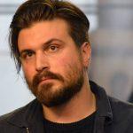 Igor Vuk Torbica