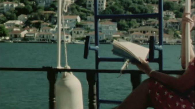 Novi Tindersticks spot kao ljubavno pismo sa Itake (VIDEO) 2