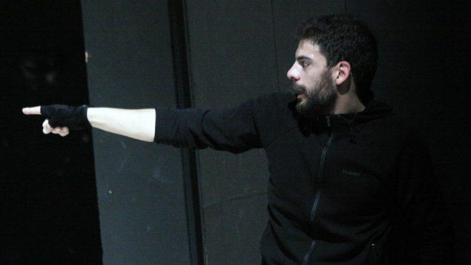 """""""Lorencačo"""" najbolja predstava na Jugoslovenskom pozorišnom festivalu u Užicu 3"""