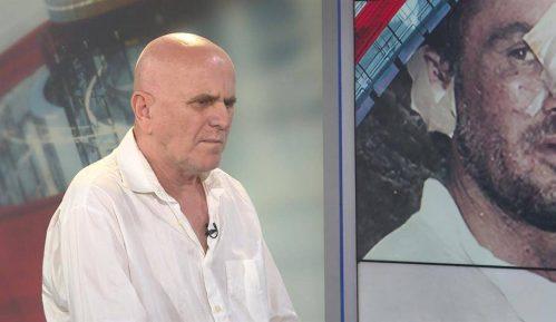 Preminuo Drago Kovačević 13