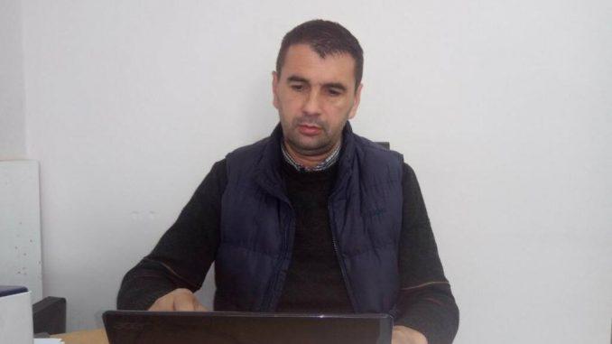 Novinar iz Prokuplja osuđen na kućni pritvor zbog fotografije za koju tvrdi da nije objavljena 2