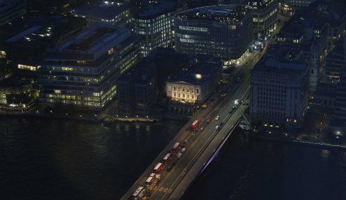 Islamska država preuzela odgovornost za napad u Londonu 13